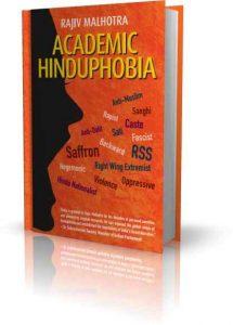 Hinduphobia_book